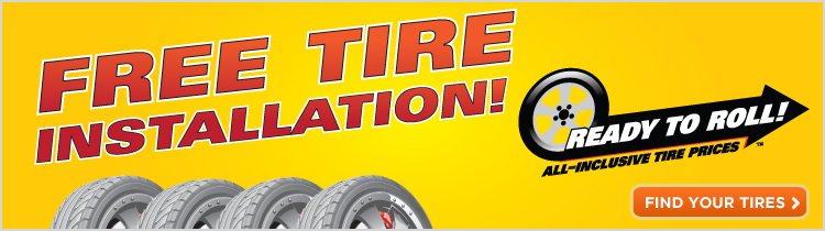 free-tire-installation-merchant-tire