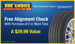 free-alignment-w-2-or-more-tires-lb