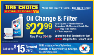 oil-change-Valvoline-22_99-lb-coupon