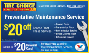 preventative-maintenance-lb-coupon