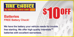 the-tire-choice-large-lightbox-coupons-batteries-copy