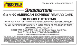 70-Reward-Card-on-Select-Bridgestone-Tires