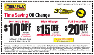 tires-plus-discount-oil-change-coupon-pricing