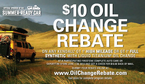 synthetic-oil-change-rebate