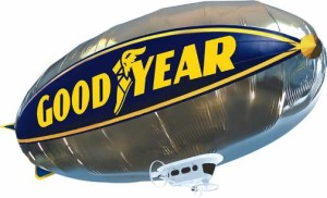goodyear-online-coupons